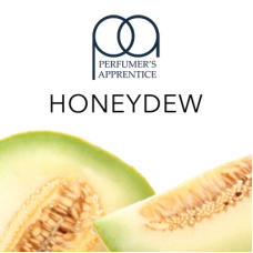 TPA Honeydew II Flavor (Дыня) 10 мл