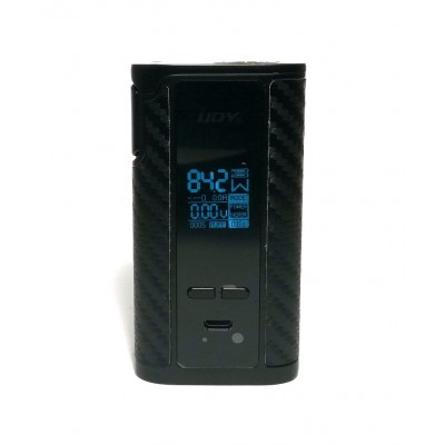 Боксмод iJoy Captain PD270