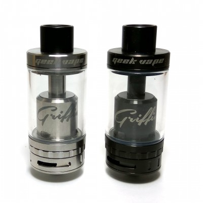 Geekvape Griffin RTA 25mm