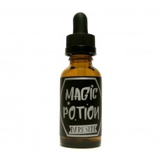 DARK SIDE MAGIC POTION  30мл.