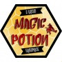 MAGIC POTION (12)